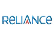 mobile recharge api ,online mobile recharge pune, mobile recharge software company in pune india