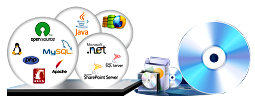 software development company in pune, software company in pune