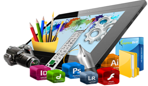 Web design company in pune india,website designing company in pune india